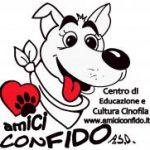 Casa di Riposo Orsi Mangelli Forlì logo ConFido