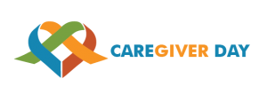 Casa di Riposo Orsi Mangelli Forlì caregiver day logo